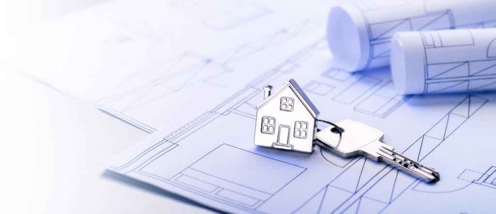令和2年10月1日施行「建設業法及び入契法の一部を改正する法律」について