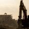 茨城県の建設業許可(解体業)