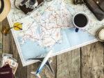 旅行業の登録