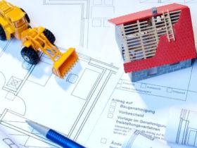 建設業許可(経営業務の管理責任者等)