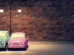 自動車登録書類の添付書類の有効期間の延長